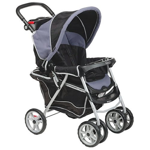 Renting An Infant Car Seat
